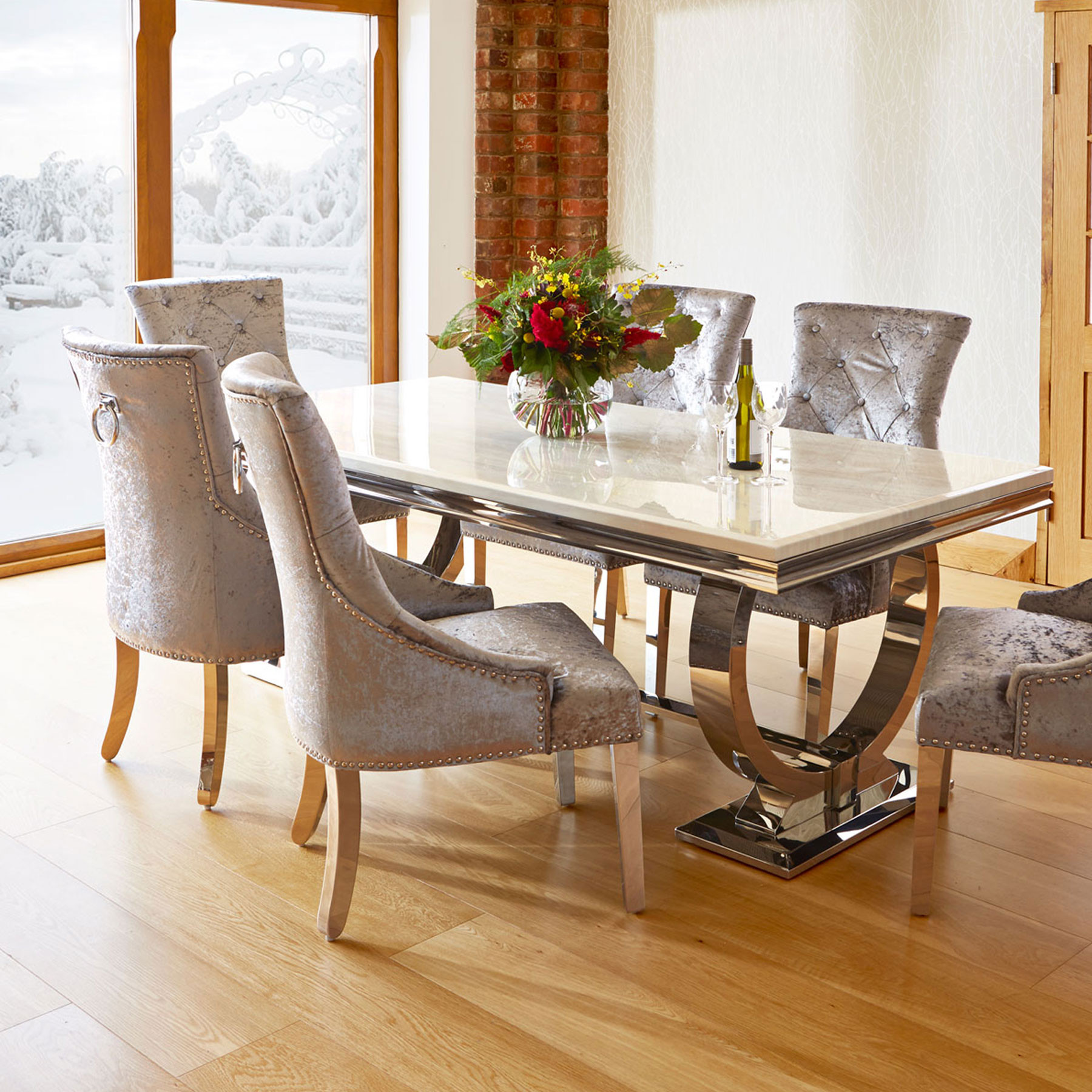Deals On Dining Tables: Deals On Dining Furniture